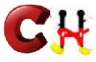 CH, ch