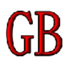 GB, gb