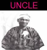 Nwanne Nna Nwoke